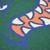 NFL Dallas Cowboys Heavy Duty Crumb Rubber Door Mat - IMAGE 3