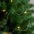 66' x 4mm Metallic Silver Beaded Artificial Christmas Garland - Unlit - IMAGE 3