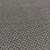 "Brown and Yellow NCAA Wyoming Cowboys Rectangular Sweater Starter Mat 30"" x 19"" - IMAGE 3"