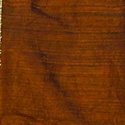Metallic Brown Stripes Raw Satin Silk Wired Craft Ribbon 2 X 40 Yards Christmas Central