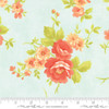 Chantilly by Fig Tree & Co. #20340-14