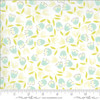 Chantilly by Fig Tree & Co. #20346-16