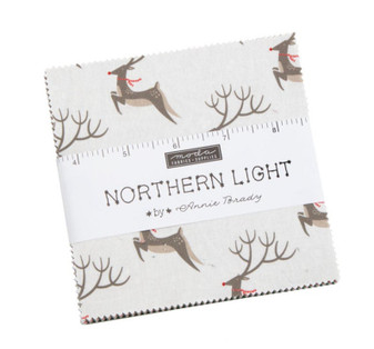 Northern Light Charm Pack by Annie Brady