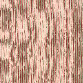 Overnight Delivery - Candy Stripes Multi - Last 1 1/3 yards EOB