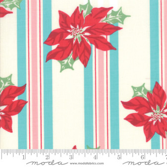 Sweet Christmas - Coolmint - #31150-21
