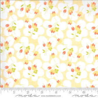 Chantilly by Fig Tree & Co. #20342-13