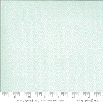 Chantilly by Fig Tree & Co. #20344-14