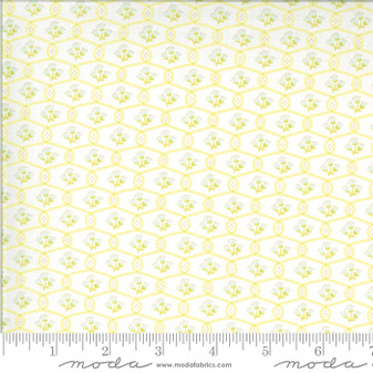Chantilly by Fig Tree & Co. #20345-26