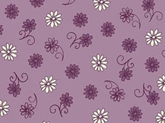 Jasmine by Studio 8 - Quilting Treasures - 22709-L