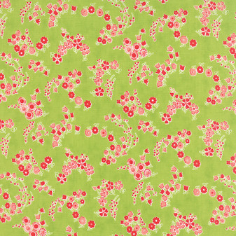 Little Ruby by Bonnie And Camille #55136-14