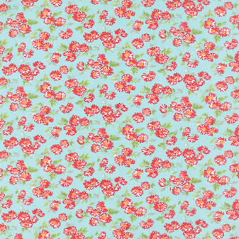 Little Ruby by Bonnie And Camille #55137-12