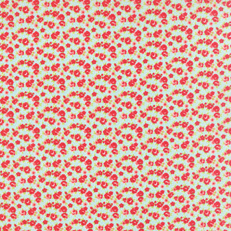 Little Ruby by Bonnie And Camille #55138-12