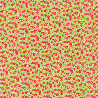 Little Ruby by Bonnie And Camille #55138-14