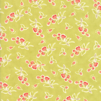 Coney Island by Fig Tree & Co. for Moda #20282-17