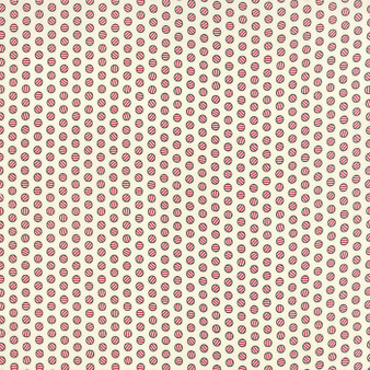 The Cookie Exchange by Sweetwater Fabrics #5622-22