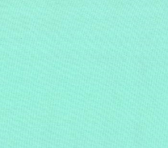 BELLA SOLIDS 9900-34 - AQUA