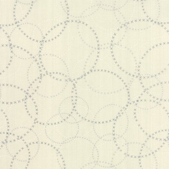 Modern Background Papers by Zen Chic for Moda #1584-15