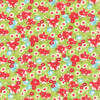 Little Ruby by Bonnie And Camille #55130-14