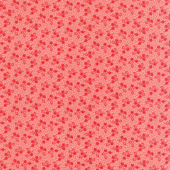 Little Ruby by Bonnie And Camille #55133-13