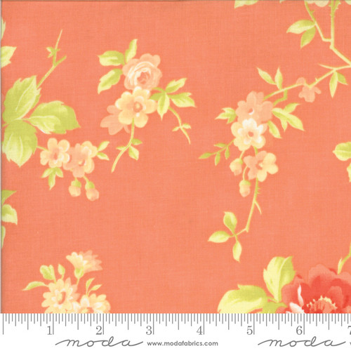 Chantilly by Fig Tree & Co. #20340-11
