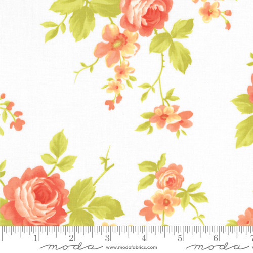 Chantilly by Fig Tree & Co. #20340-16