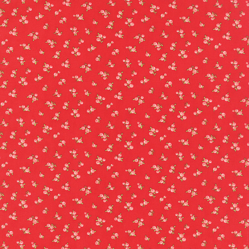 Little Ruby by Bonnie And Camille #55131-11