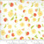 Chantilly by Fig Tree & Co. #20341-15