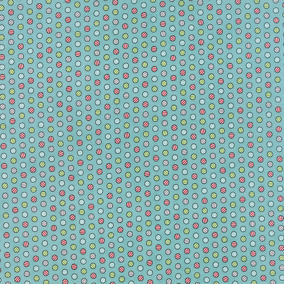 The Cookie Exchange by Sweetwater Fabrics #5622-16
