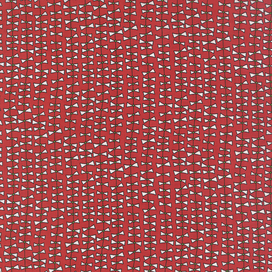 The Cookie Exchange by Sweetwater Fabrics #5623-22