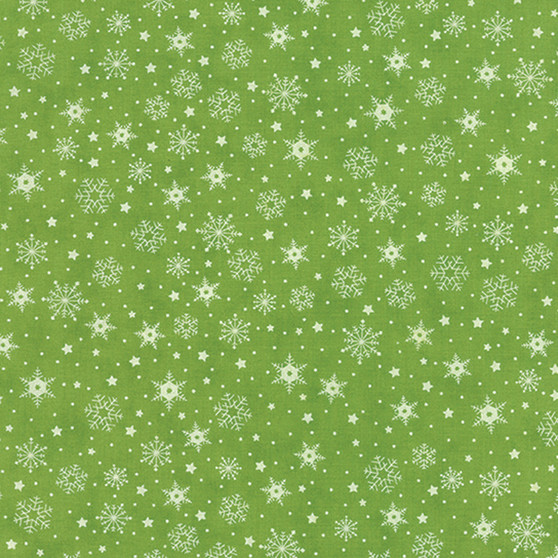 The Cookie Exchange by Sweetwater Fabrics #5626-27