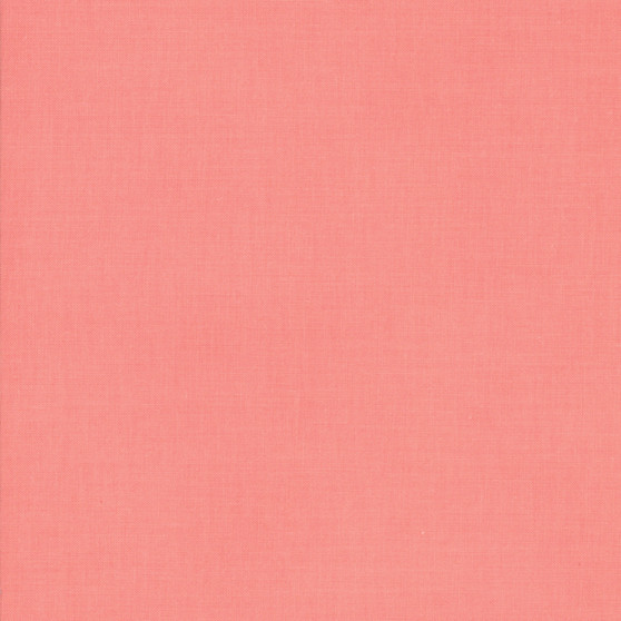Vintage Holiday - Solid Pink