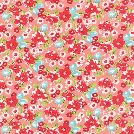 Little Ruby by Bonnie And Camille #55130-13