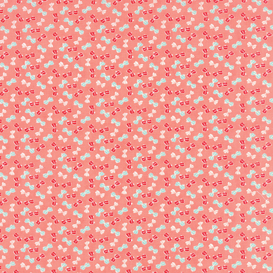 Little Ruby by Bonnie And Camille #55135-13