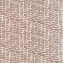 The Cookie Exchange by Sweetwater Fabrics #5623-21