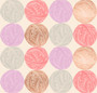 Purl CANVAS by Ruby Star Society - Wound Up Canvas - Neutral Background