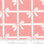 Vintage Holiday - Wrapped Up - Pink