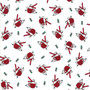 Merry Merry Snow Days by Bunny Hill Designs - #2941-14