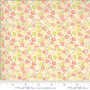 Chantilly by Fig Tree & Co. #20343-17