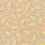 Coney Island by Fig Tree & Co. for Moda #20282-18