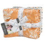 All Hallows Eve Fat Quarter Bundle by Fig Tree and Co.