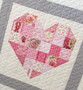 Quilting by Vintage Stitch by Janae