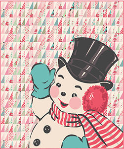 sweet-christmas-quilt-pattern.png