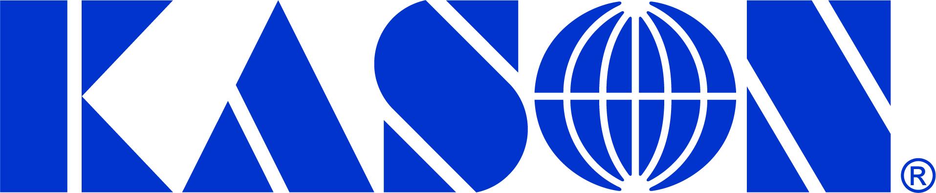 kason-logo-4c-pms287-1-.jpg