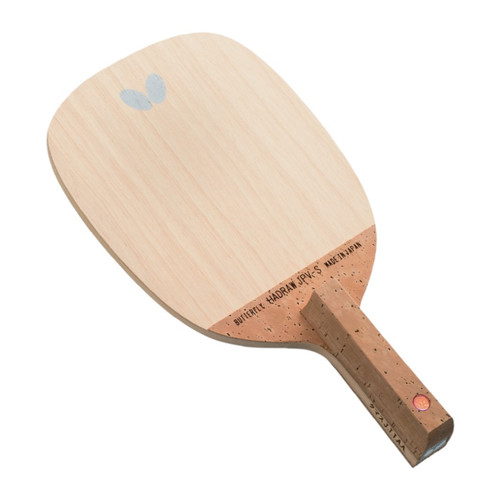 Butterfly Hadraw JPV-S Table Tennis Blade