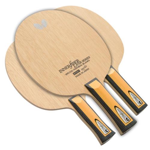 Butterfly Innerforce Layer ZLC FL/ST Table Tennis Blade