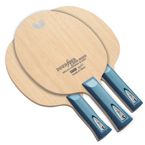 Butterfly Innerforce Layer ALC FL/ST Table Tennis Blade
