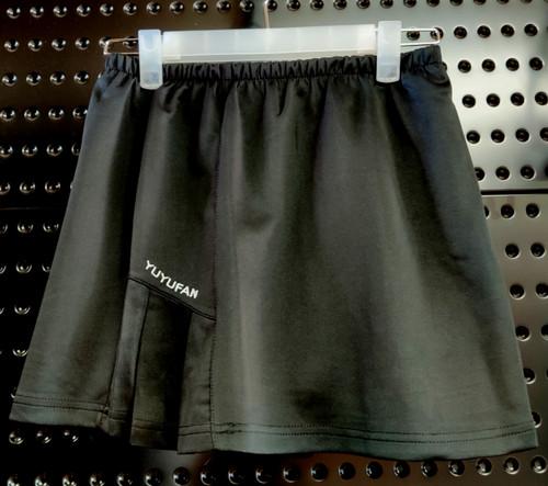 YUYUFAN Skirt