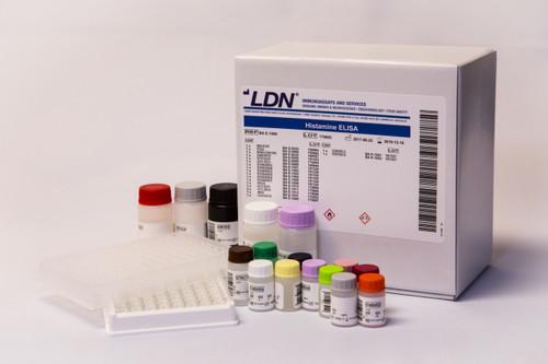 Interleukin-6 (IL-6)
