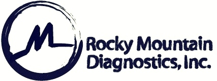 Rocky Mountain Diagnostics