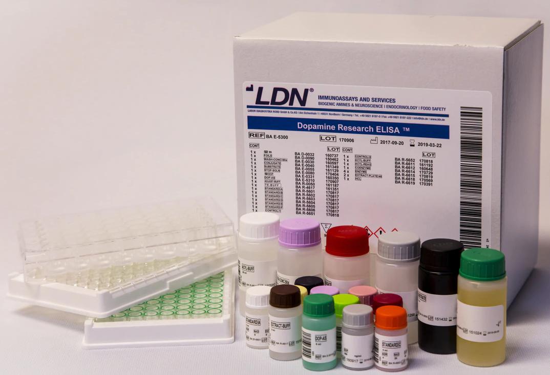 dopamine-research-elisa.png